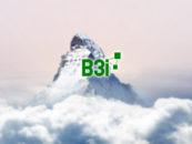 Blockchain-Forschungskooperation der Versicherungsbranche kommt nach Zürich
