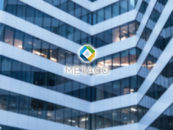 Blockchain Specialist Metaco Secures Swisscom and Avaloq as New Shareholders