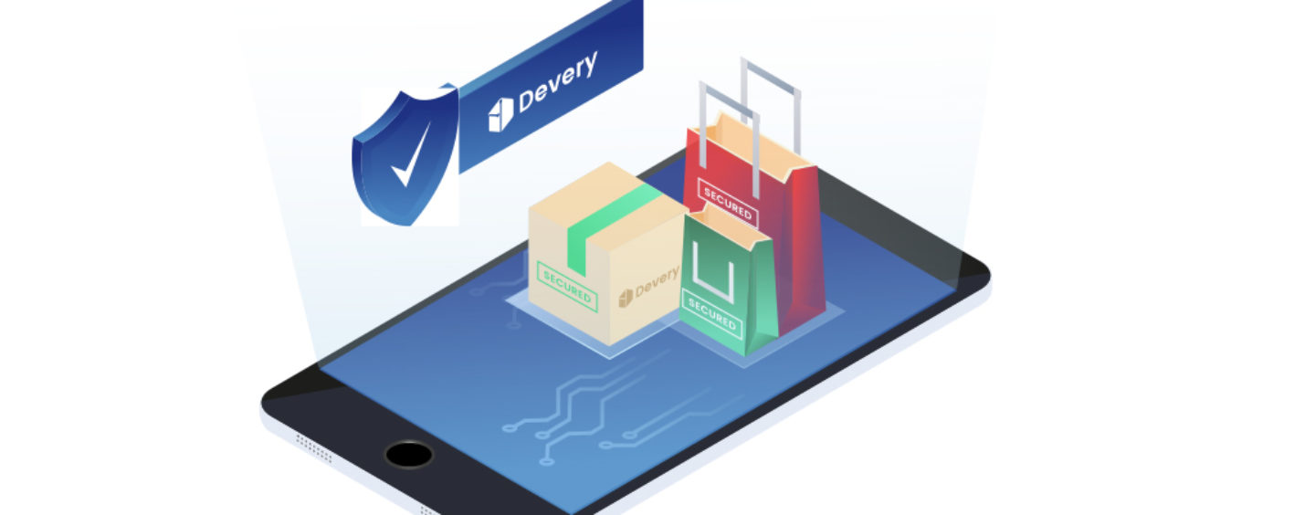 Improve Food Quality with Blockchain
