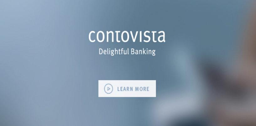 Grösste Bankengruppe Österreichs setzt auf Fintech Personal Finance made in Switzerland