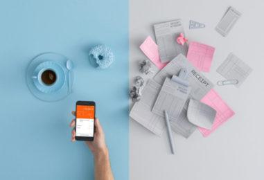Digitalisierung der Deutschen Buchhaltung für KMU und Freelancer