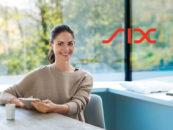 E-Rechnung wird eBill: Credit Suisse hat als erste Bank umgestellt