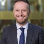 Georges Bock- Fintech Awards