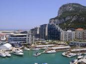 Gibraltar Eyes ICO Regulation In Bid To Become Leading Crypto, Blockchain Hub
