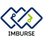 Imburse AG