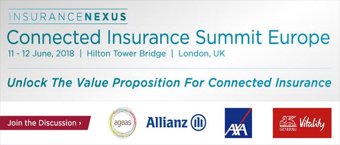 Insurance nexus