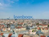 Loanboox startet mit kommunalnet.at in Österreich