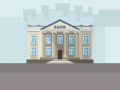 Neu Erfinden oder Verschwinden:  5 Szenarien für die Zukunft der Banken