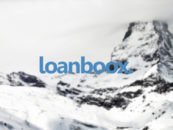 Swiss Fintech Loanboox Breaks 10 Billion Barrier