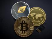 Swiss Innovation: Schweizer Finanzprodukte auf Bitcoin und Co