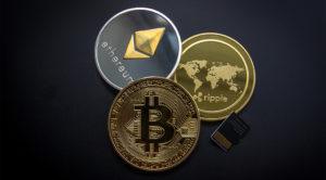 Swiss Innovation- Schweizer Finanpzrodukte auf Bitcoin und Co