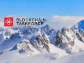 Recommendations to Regulate Switzerland's Blockchain Industry