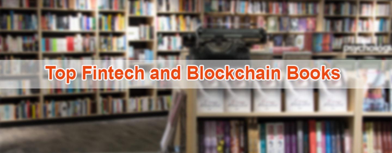 Top FinTech Books You Must Read