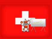 Wealthtech In Switzerland: A short Overview