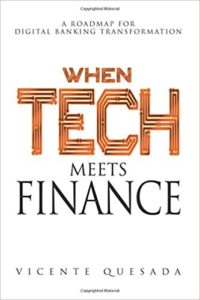 When Tech Meets Finance- A Roadmap for Digital Banking Transformation