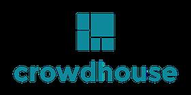 crowdhouse swiss fintech startup