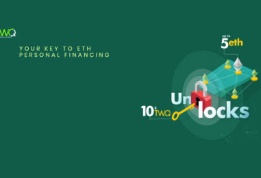 iP2PGlobal is Re-Shaping The Global Personal Financing Landscape