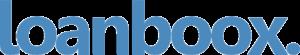 loanboox swiss fintech startup