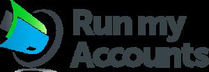 run my accounts swiss fintech startup