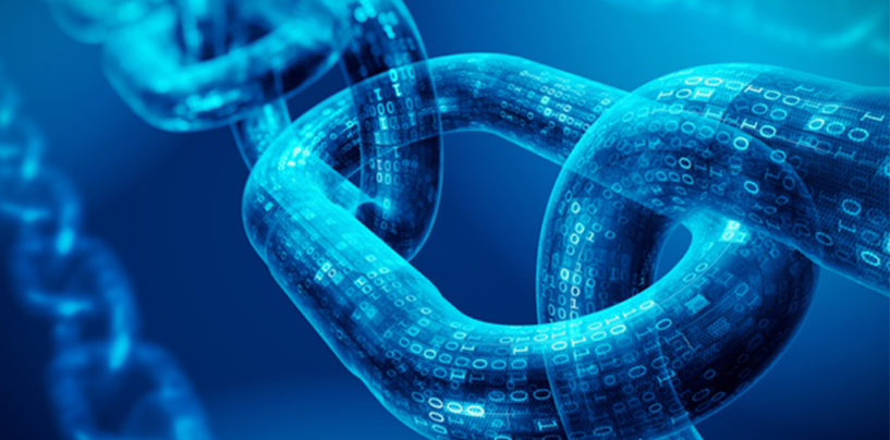 Blockchain – Fluch oder Segen?