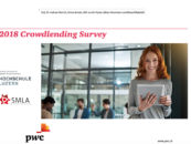 Crowdlending Takes Off In Switzerland, Volume More Than Tripled