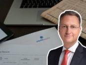 Ehemaliges Geschäftsleitungsmitglied der Basler KB stösst zu P2P Lending Startup
