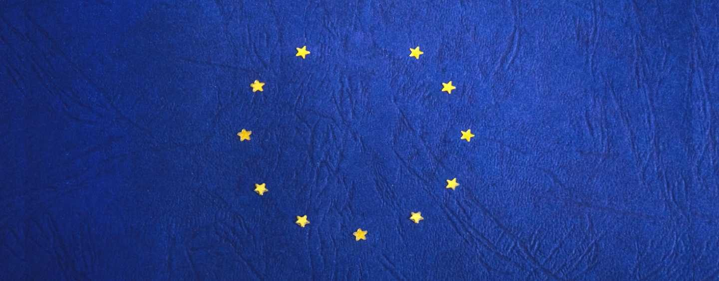 EU Commission Proposal for a Regulation on European Crowdfunding