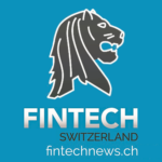 Fintechnews Switzerland