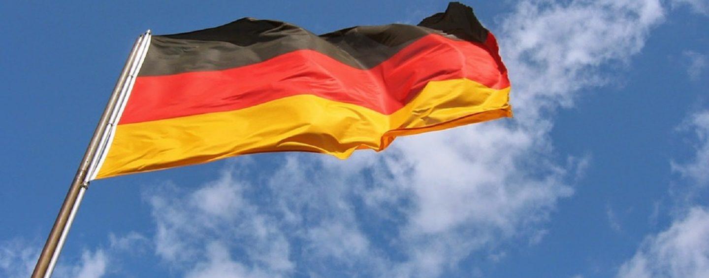 German Regulator Takes Closer Look At ICOs As Practice Popularizes