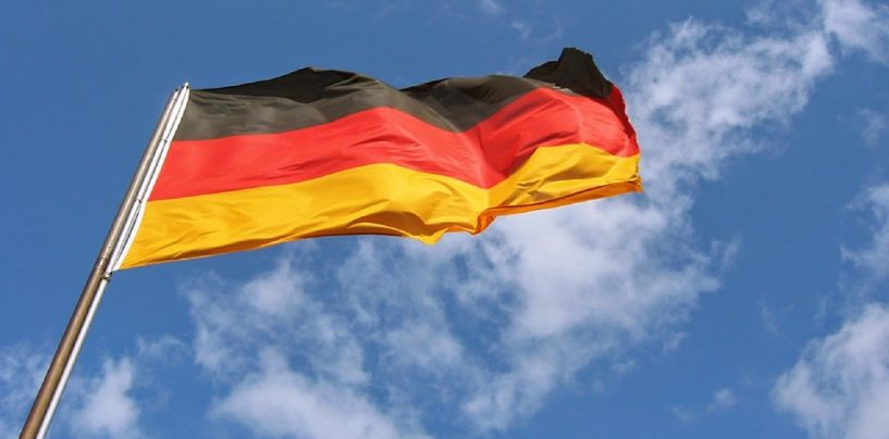 German Regulator Takes Closer Look At ICOs As Practice Popularizes
