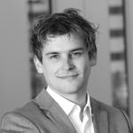 Joël Winteregg, CEO NetGuardians