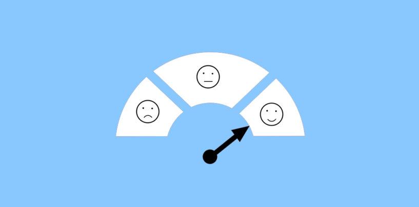 Banken: Kundenzufriedenheit in Echtzeit messen