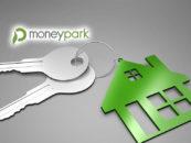 """MoneyPark lanciert """"MEx"""" will Schweizer Hypothekarmarkt Revolutionieren"""