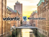 Netguardians Goes Germany