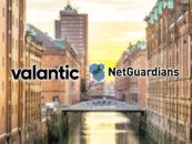 Netguardians Goes Germany