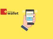 Noch ein Schweizer Mobile Payment Anbieter: SwissWallet erweitert Angebot
