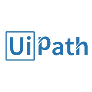 UiPath 27 fintech unicorns from around the world