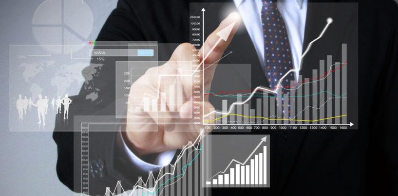 3 Trends Driving Switzerland's Wealthtech Industry