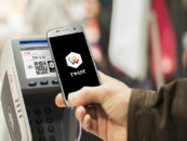 Swiss Mobile Payment Solution Provider TWINT Got a New Investor