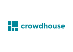 crowdhouse