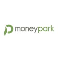moneypark
