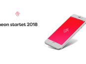 Neues Schweizer Fintech Startup startet mit Open-Banking-Projekt