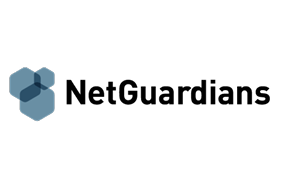 netguardians