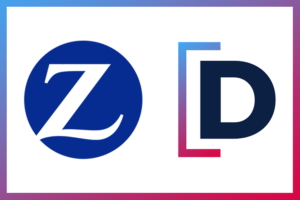 Digital Insurance Group partners with Zurich Insurance