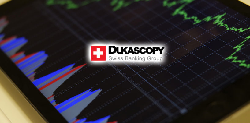 Dukascopy Bank Welcomes Crypto Exchanges And Crypto Brokers