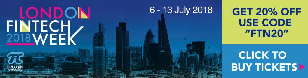 Fintech-News_London-Fintech