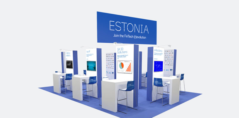 Government Pushes for Fintech Revolution in Estonia