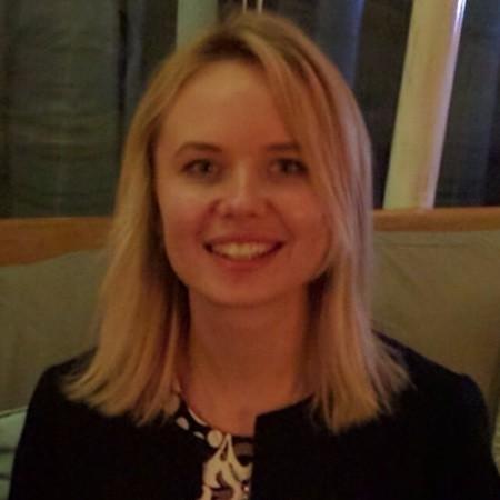 Hanna Zubko