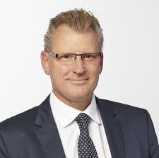 Heinz Tännler