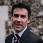 Ian Mulheirn